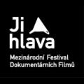 Mezinárodní festival dokumentárních filmů