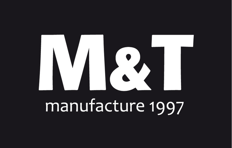 mt-logo-manufacture